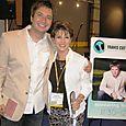 Travis Cottrell, and Jennifer
