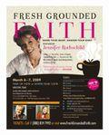 FGF-poster8_5x11-brdr-HoustonTX-FINAL-WEB