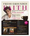 FGF-poster11x17-brdr-HoustonTX-FINAL-WEB