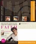 FGF-Mailer-HoustonTX-Final2BackOnly-WEB