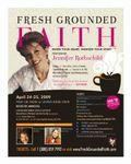 FGF-Poster-8_5x11-RchsterMN-FINAL-WEB
