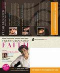 FGF-Mailer-Atlanta-FINALBack-WEB
