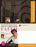 FGF-Mailer-TulsaOK-FINAL-BackOnly-WEB