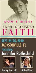 120x240-JacksonvilleFL-10 copy