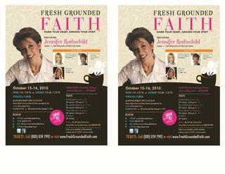 FGF-Bulletin2Up-PensacolaFL-10-DRAFT-web