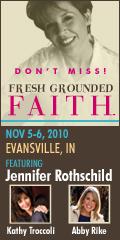 120x240-EvansvilleIN-10 copy