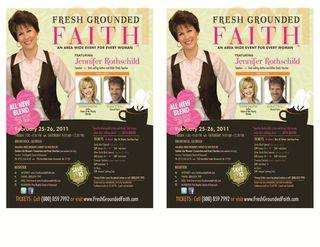 FGF-Bulletin2Up-BrunswickGA-11-DRAFT-WEB