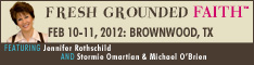 234x60-BrownwoodTX-12 copy