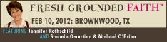 234x60-BrownwoodTX_2-12 copy