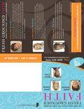 FGF-Mailer-NewCastleDE-12-DRAFT-B-Back-WEB