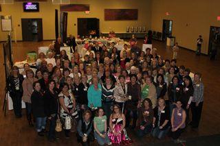FGF-BWD-TX-Volunteers