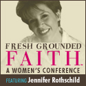 Register Now for FGF