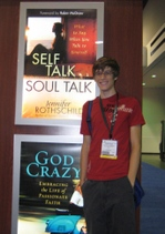 Clayton_with_self_talk_poster